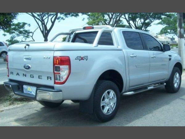 Tampão Marítimo para Ford Ranger Capotas, Furgões e Tampões para Ford Ranger