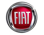 Capotas para Picapes da Fiat