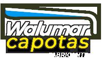 logo-walumar