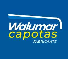 Walumar Capotas - Fabricação e Vendas de Capotas, Tampões e Furgões para Picapes