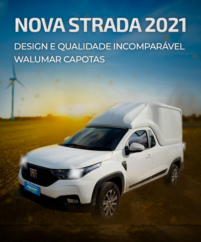 nova-strada-2021-mobile